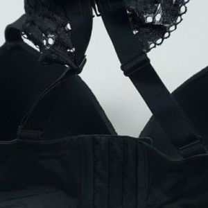 Cacique Intimates & Sleepwear - Cacique Lightly Lined T Shirt Bra No Wire